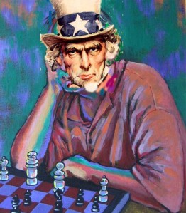 sam-chess11