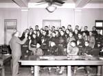 1955.02_explorer_scouts_mayor_lawlor_c