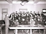 1955.02_explorer_scouts_mayor_lawlor_c